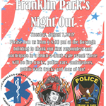 FP Night Out Flyer