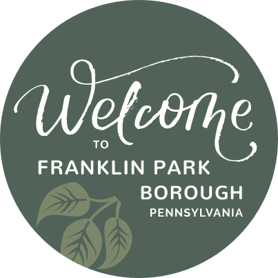 Welcome to Franklin Park Borough